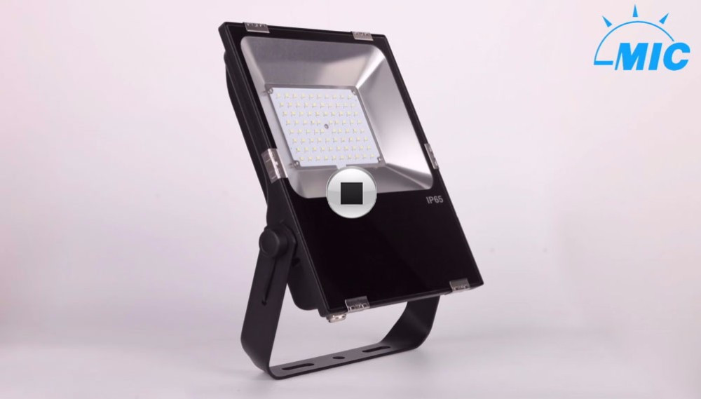 Wholesale Cob Led High Brightness Led Flood Light Shenzhen