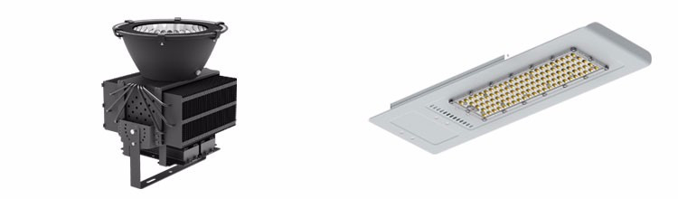 alibaba express Industrial 1-10v dimming ic led high bay light