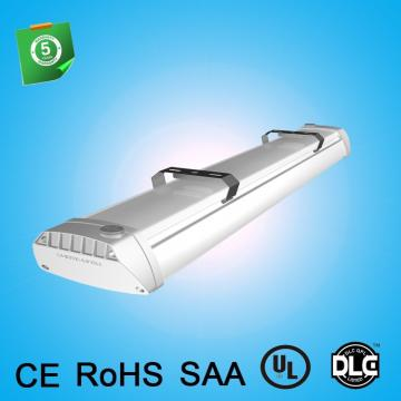 Newest 600mm 1200mm 1500mm IP65 triproof led light fixture with CE ROHS
