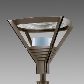 BST-2120 IP 65 garden modern light fixtures