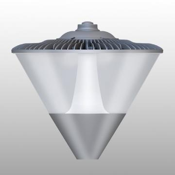 2015 new products 60w garden light
