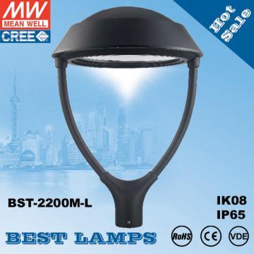 BST-2200M-L 2017 led park lighting fixtures