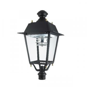 BST-2650 IP65 NEW Garden Light