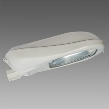 BST-1090 street light die-casting body photocell