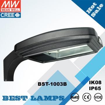 BST-1003B modern HPS or LED street light
