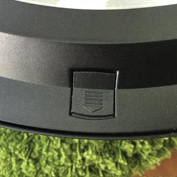 lowest price led street lamp module retrofit kit foe shantui spare parts