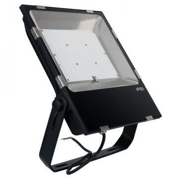 2016 High brightness no radiation 150 watt 180w led outdoor flood light