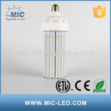 5000 lumen led bulb light for led bulb light