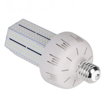 Led 150W Corn Bulb Dlc Led Half Corn 12W Led Bulb Light