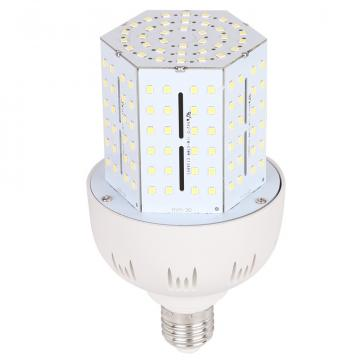 House Hold Led Light Chip Housing For 200W Led Bulb
