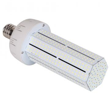 Efficient Light Cool White Electric Bulb 250 Watt Corn Bulb Led