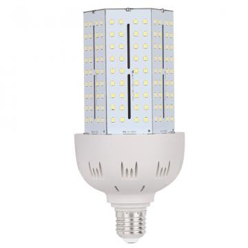 48 Volt Mic Led Fcc Approved 5 Watt Led Bulb
