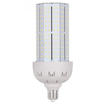 14000 Lumen Etl Approved 24V 60W 60 Watt Led Light Bulbs