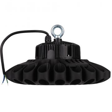50000 hours long life 100w 120w 150w led high bay light