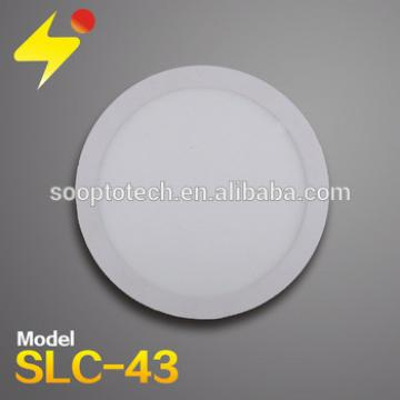 18w inside led ceiling downlight cheap price led ceiling fan