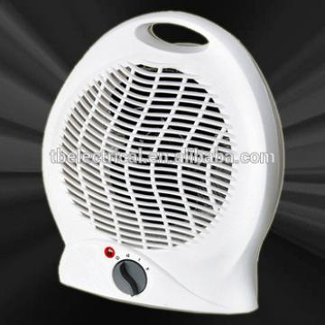cheap Easy home Down Flow 2KW Dimplex Fan Heater for bathroom