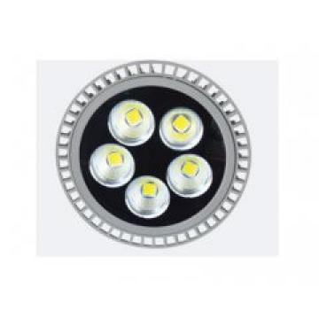 High Quality IP65 200W LED Circle Flood light