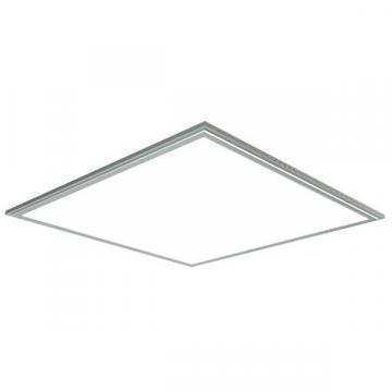 High Ra 595*595 Long Lifespan Panel Lights ceiling down light