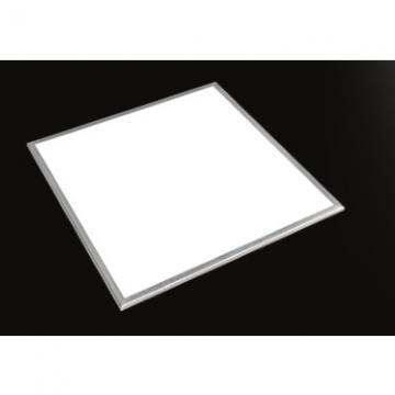 High quality 600*600mm Ceiling Panel Light for meeting room