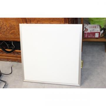 Ultra Slim 36W /40W  surface mounted led Panel Light 595*595 for Meeting rooms