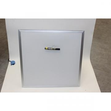 High Quality 595*595 70W LED Panel Light for Office