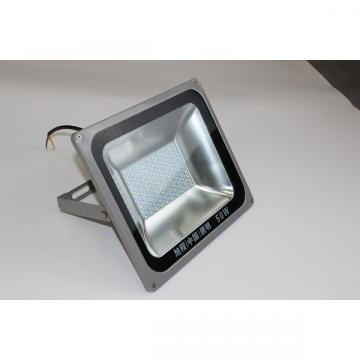 High Quality 50W IP65 LED Flood Light with long lifespan