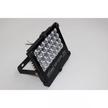 AC110-265V IP65 50W LED Flood Lights  For Garden Lighting