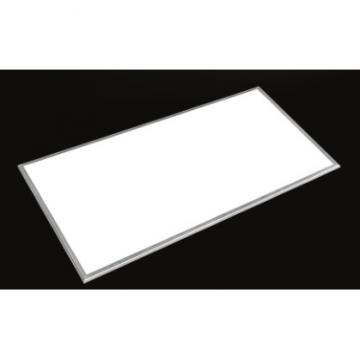 Ultra Slim 595*1195mm 36W/40W/48W LED Panel Light for meeting room