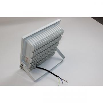 Commercial Outdoor IP66 LED Flood Light  50W , Super Bright External LED Flood Lights