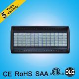 UGR<19 Nichia led light clip 100w 150w 200w warehouse led linear high bay light