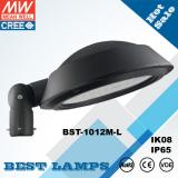 anti-water ce rohs tuv gs led street lamp roll plastic