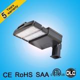 Alibaba Newest product Led parking lot lighting 100w 240w 300w 200w 150w led street garden light