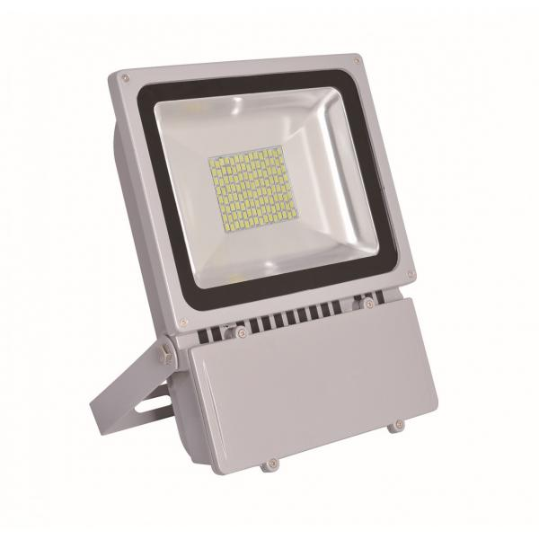 50WRF Led floodlight RGB led flood lights by Remote Control for outdoor #3 image