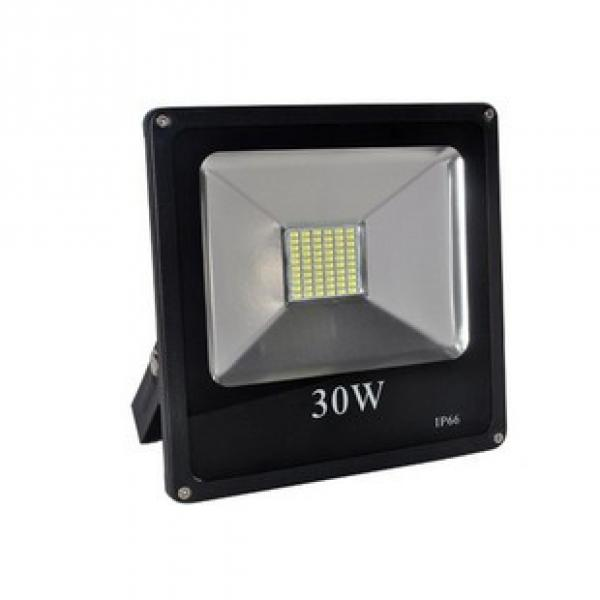 50WRF Led floodlight RGB led flood lights by Remote Control for outdoor #4 image