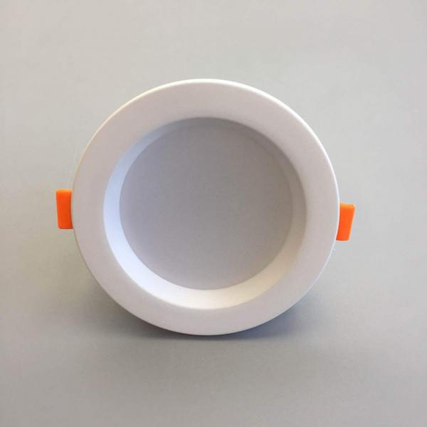 High lumen surface mounted recessed3w 5w 9w 12w 18w led downlight #1 image