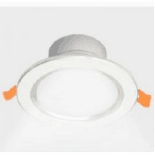 High lumen surface mounted recessed3w 5w 9w 12w 18w led downlight #3 image