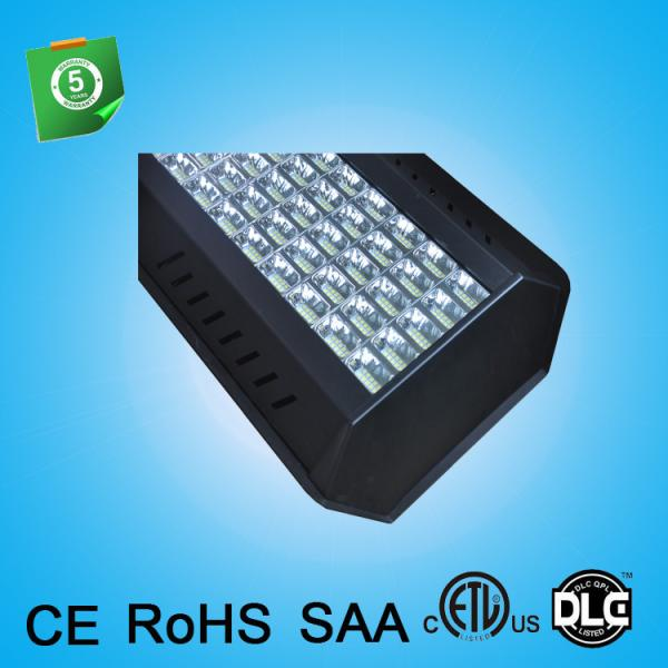 Cheap 100w 150w 200w top quality linear high bay light for warehouse Rack aisle workshop #5 image