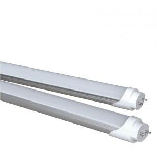 """Led T8 LightTube Frosted Cover 36"""" T8 LightTube Frosted Cover 24"""" Standard Performance T-8 Fixtures #3 image"""