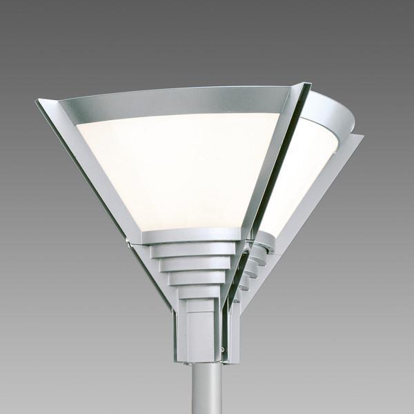 BST-2120 IP 65 garden modern light fixtures #1 image