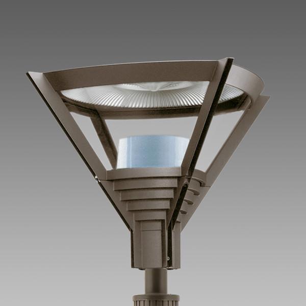 BST-2120 IP 65 garden modern light fixtures #2 image