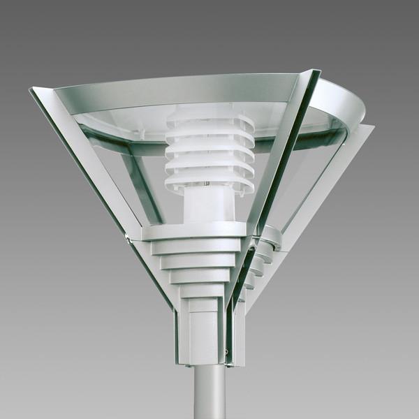 BST-2120 IP 65 garden modern light fixtures #3 image