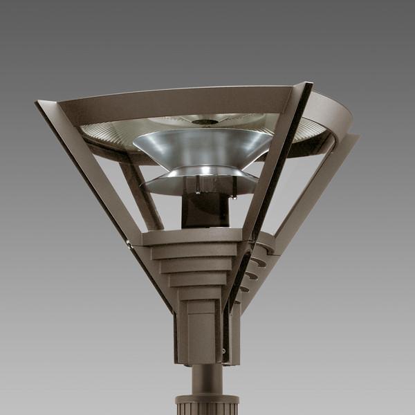 BST-2120 IP 65 garden modern light fixtures #4 image