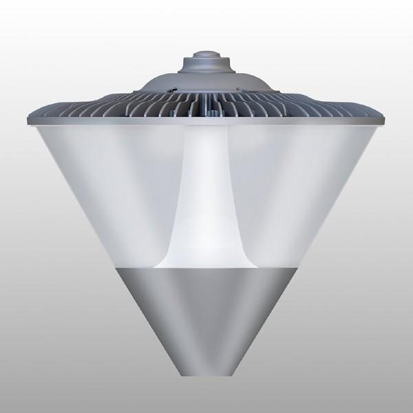 2015 new products 60w garden light #1 image
