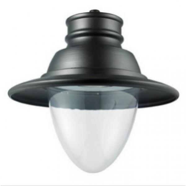 BST-2690-L60/40/30 outdoor lighting urban luminaire high power outdoor led garden light #1 image