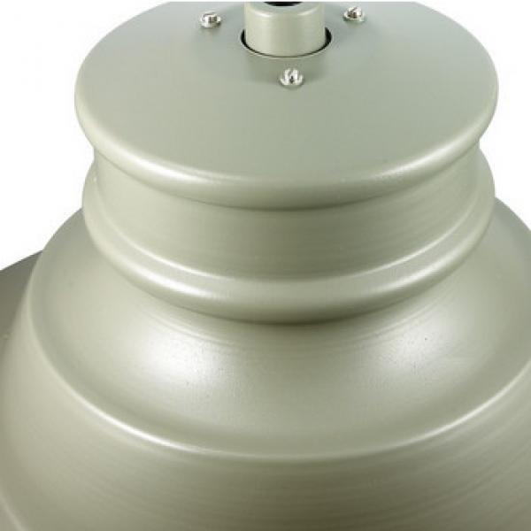 BST-2690-L60/40/30 outdoor lighting urban luminaire high power outdoor led garden light #3 image