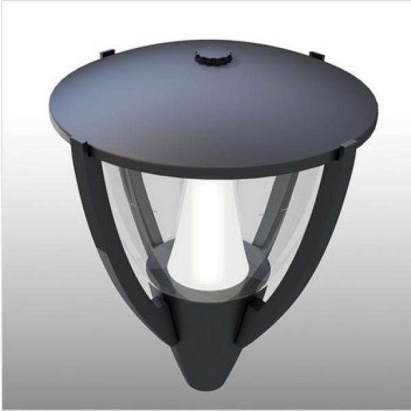 BST-2300-L led high power lamp led outdoor lighting #3 image