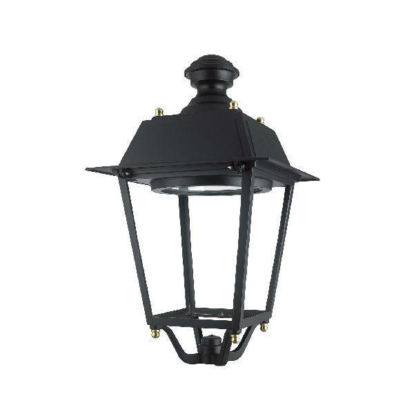BST-2650 IP65 NEW Garden Light #1 image