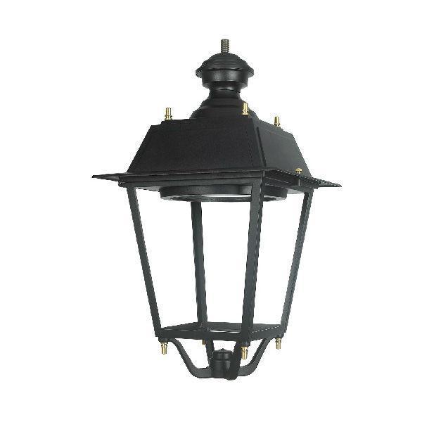 BST-2650 IP65 NEW Garden Light #3 image