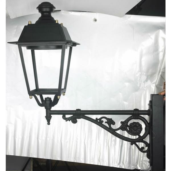 BST-2650 Garden light #3 image