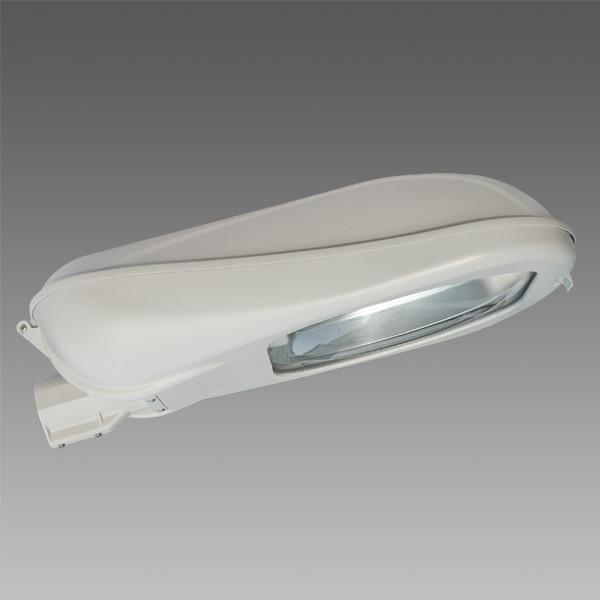 BST-1090 street light die-casting body photocell #1 image